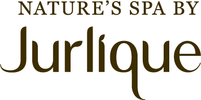 Jurlique-Spa-Logo_FINAL